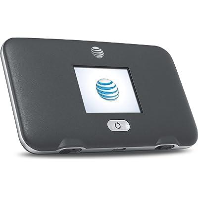 netgear-unite-express-4g-lte-mobile