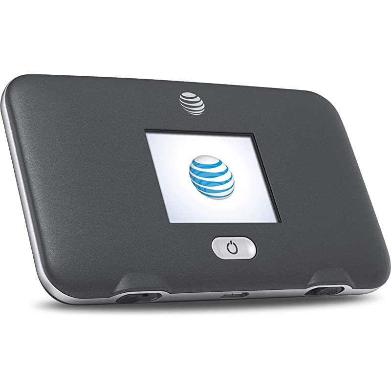 Huawei E5330Bs-2 21 Mbps 3G Mobile WiFi Hotspot (3G in