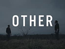 OTHER [OV]