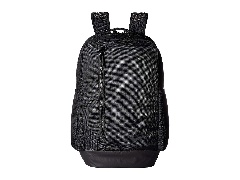 [ナイキ] メンズ バックパックリュックサック Vapor Power Backpack 2.0 [並行輸入品] No-Size  B07P397H7F