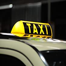 Mumbai Cab Taxi Booking