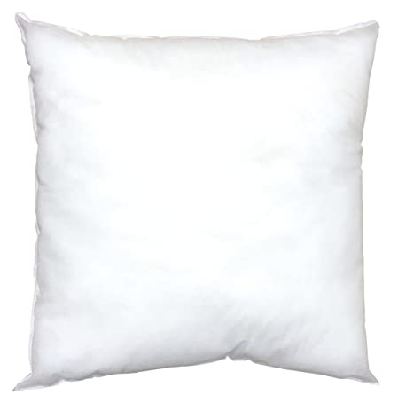 Amazon Luxury 40 Pillow Insert Super High Quality Super Soft Stunning 30 Inch Euro Pillow Inserts
