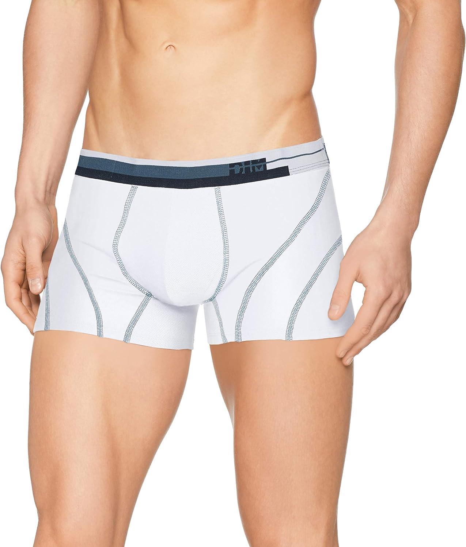 DIM Mens Boxer Shorts