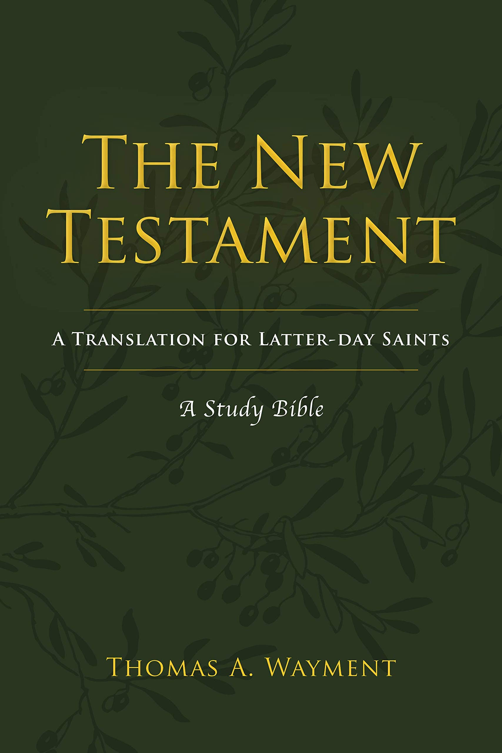 Manual The Writings of Paul & Peter: A New Translation From