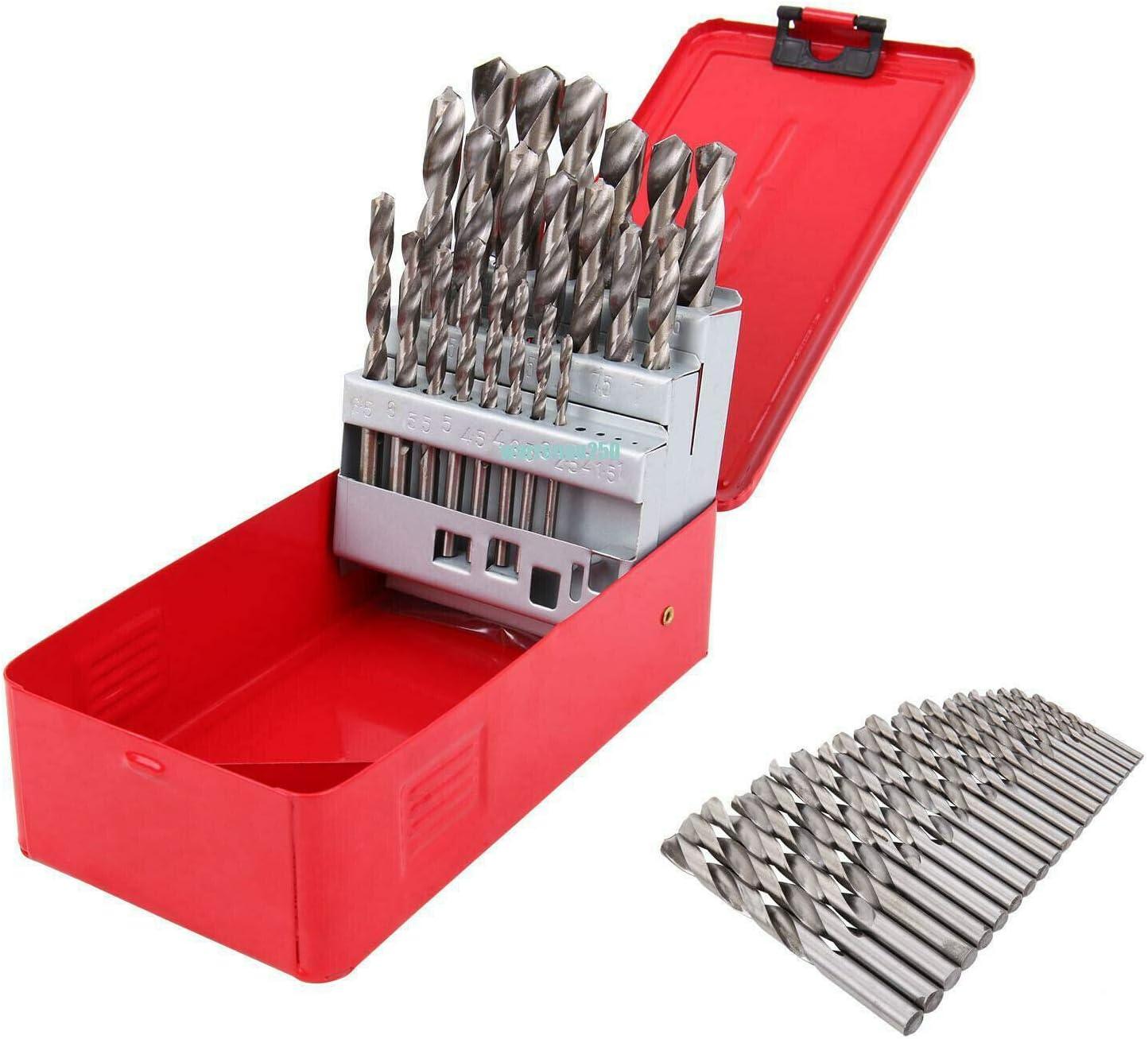 Stainless Steel Millennium Filters EPPENSTEINER MN-6360G150S0000 Direct Interchange for EPPENSTEINER-6360G150S0000