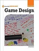 Game Design (21st Century Skills Innovation