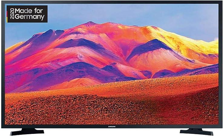 Design TV Samsung GU32T5379AUXZG