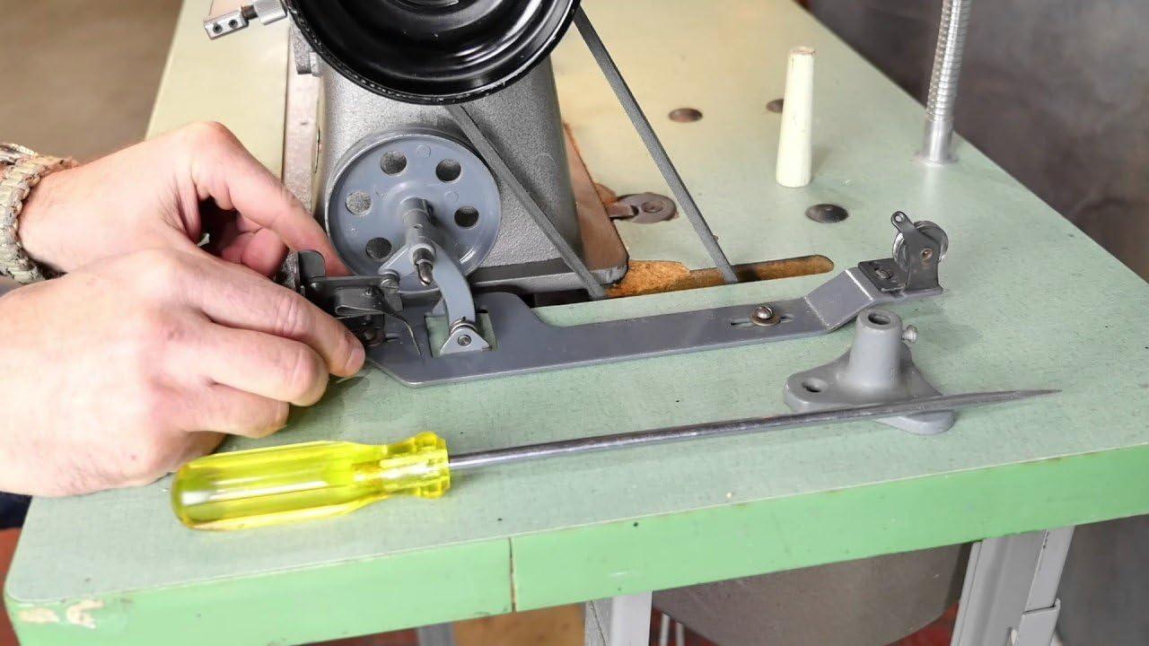 La Canilla ® - Devanador de canillas de Sobremesa para Máquinas de Coser Domésticas e Industriales: Amazon.es: Hogar