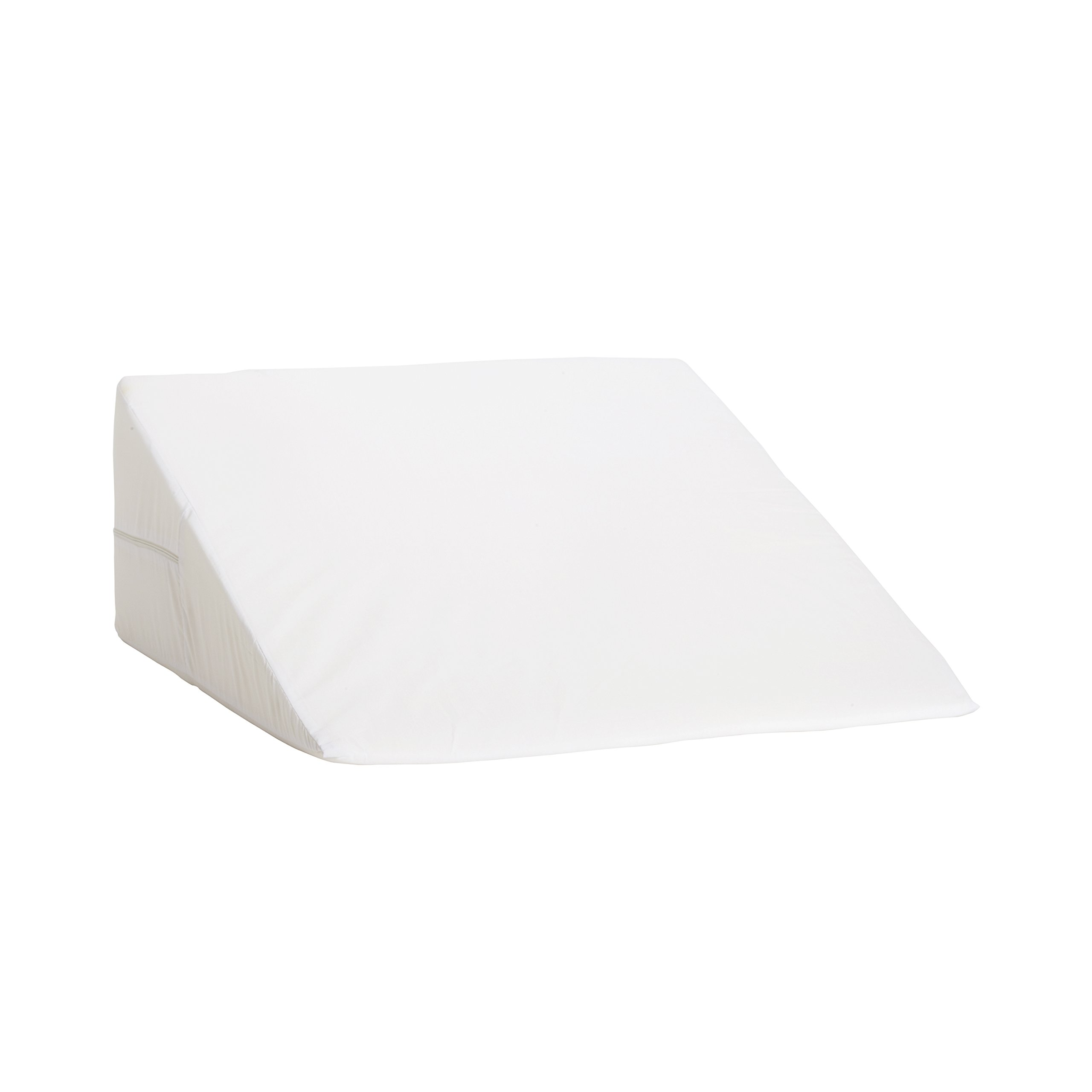 Amazon Com Zippered Cover For Hermell Products 10 Quot Wedge