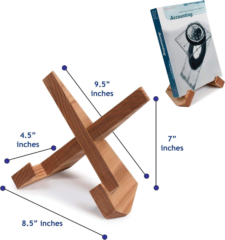 1 St/ück Woodcraft Ecken Gl/ättfase DIY Hand Ecke Abflachungswerkzeug Hobel Runde//Rechteckklinge f/ür Holzbearbeiter Zimmermann /& Heimwerker