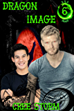 Dragon Image (D.O.A. Book 6)