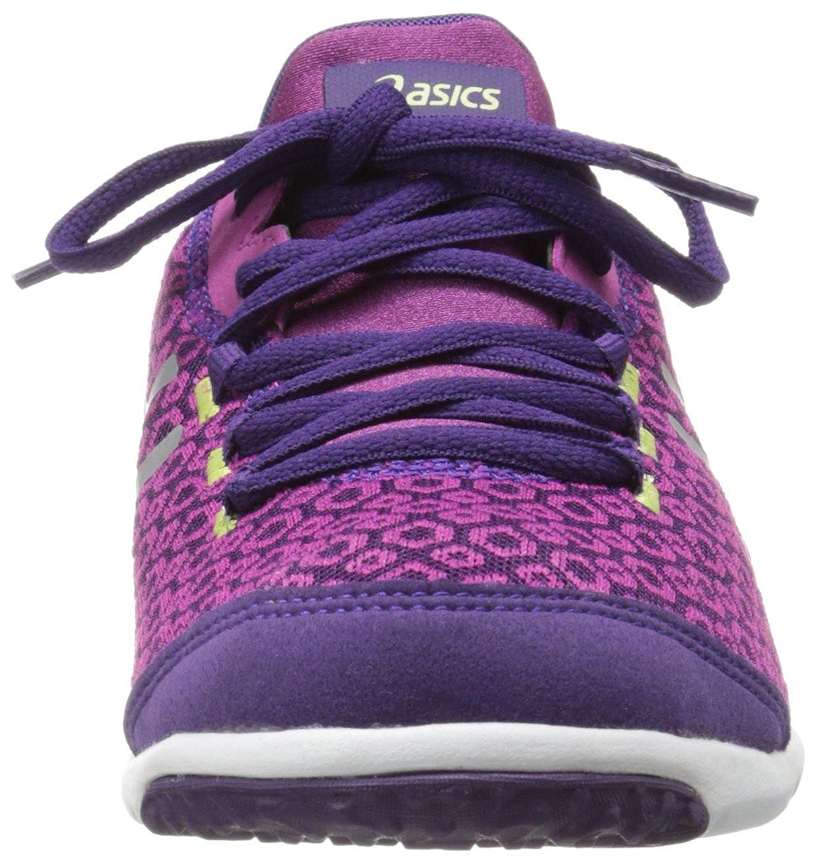 Asics Metrolyte Gem Gem Metrolyte Chaussures de marche: : Chaussures et Sacs 586cef