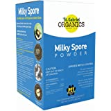 Milky Spore 80010-9 Japanese Beetle and Other Beetle Killer