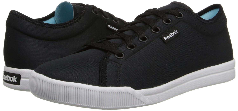 Skyscape Reebok Las Mujeres Runaround 2.0 Zapatos Para Caminar r76CBwdbm