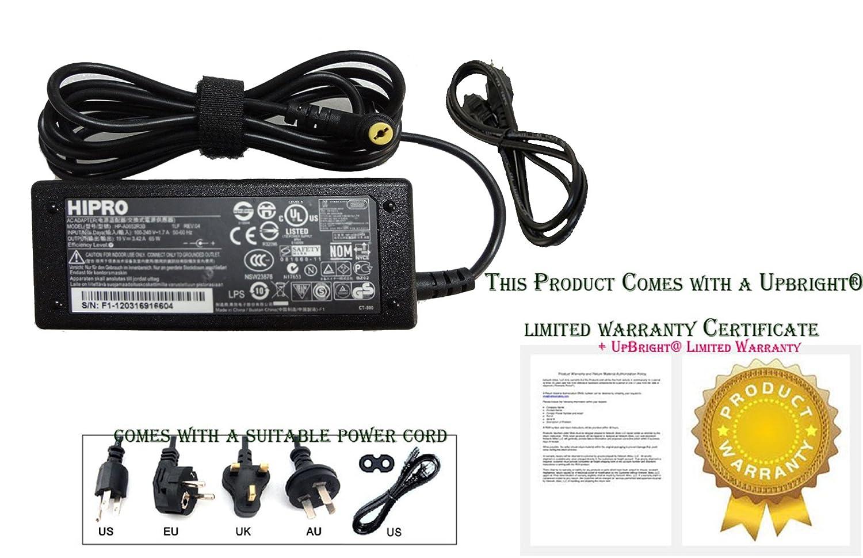 Lite On Pa 1650 86 Ac Adapter 65 Watt Original Buy Adaptor Charger Laptop Asus 19v 342a New Kotak 100 Online At Low Price In India