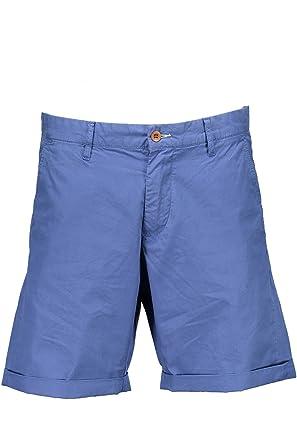 Footaction Prix Pas Cher achat Gant 1501.021415 Bermuda Pantalon .. Parcourir À Vendre hvECDE7nMQ