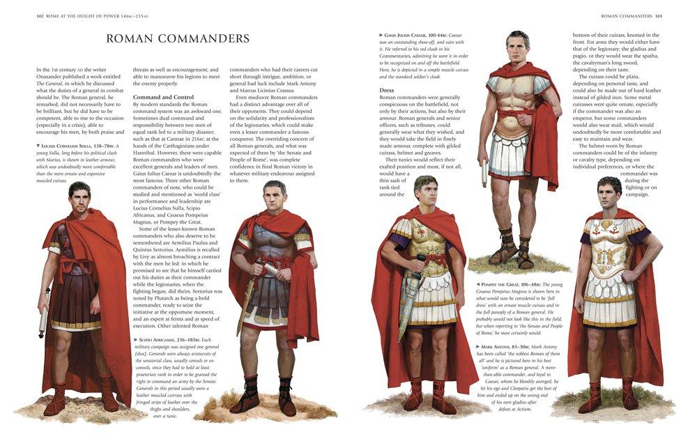 The Illustrated Encyclopedia of Warfare book pdf