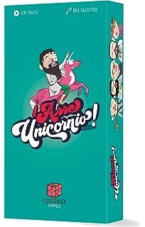 Crazy pawn - Juego de cartas El Tesorero: Amazon.es: Juguetes y juegos