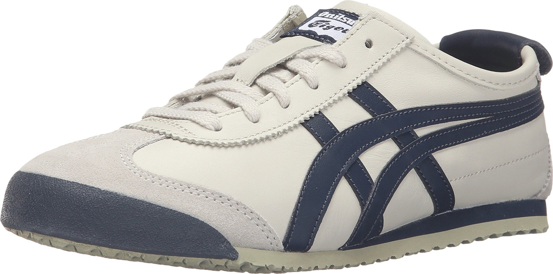 onitsuka tiger mexico 66 birch indian ink latte collection