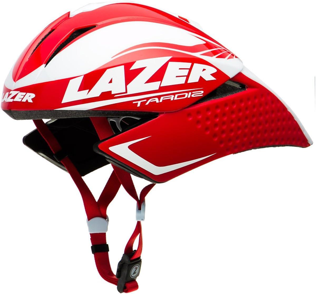 Lazer Tardiz Helmet