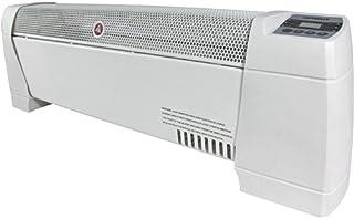 Optimus H-3603