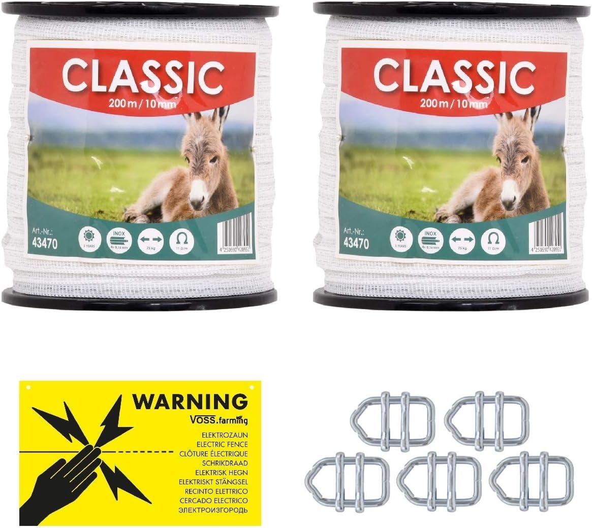 Polyester schwarz XS-XL Polyestermaulschlaufe Trixie Hunde Maulschlaufe