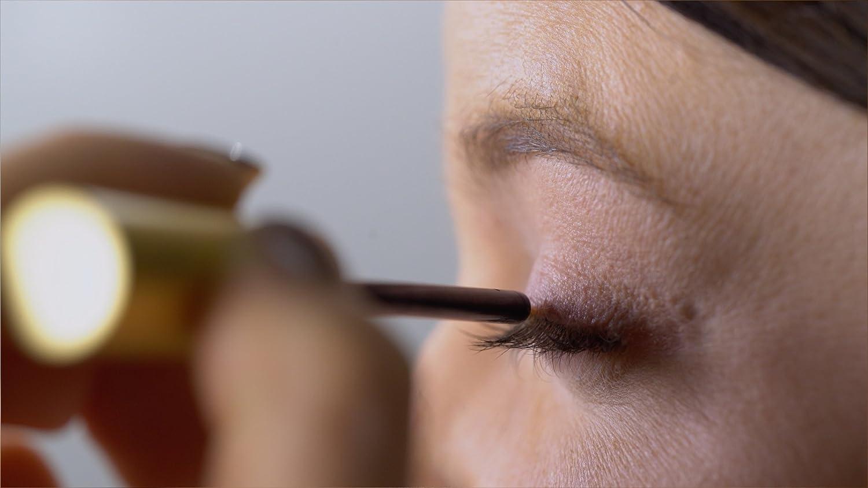 Babe Lash Eyelash Serum Bundle 2 Milliliter And Mascara Fab Products