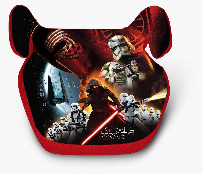 * * * Disney Star Wars Siège erhöher/rehausseur # 15–36kg * * *
