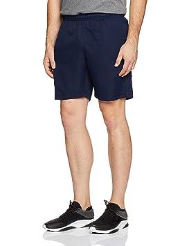 Canterbury E523418-769-SM - Pantalón Corto de Deporte (Talla S),