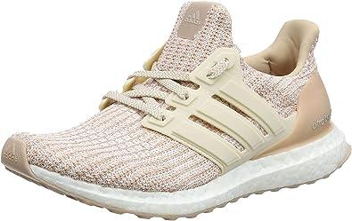 adidas Ultraboost W, Zapatillas de Running para Mujer: adidas Performance: Amazon.es: Zapatos y complementos