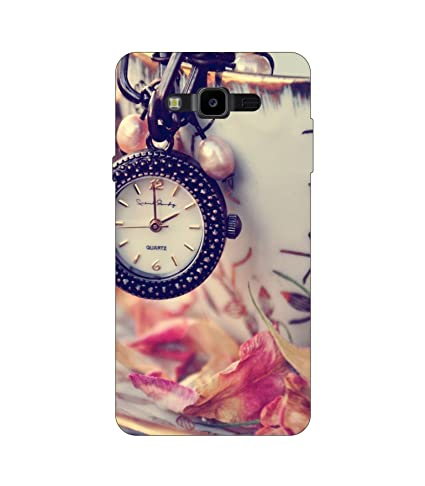 best sneakers 8efac 48ccc Go Hooked Designer Samsung Galaxy J7 Nxt Designer Back Cover   Samsung  Galaxy J7 Nxt Printed Back Cover   Printed Soft Silicone Back Cover for  Samsung ...