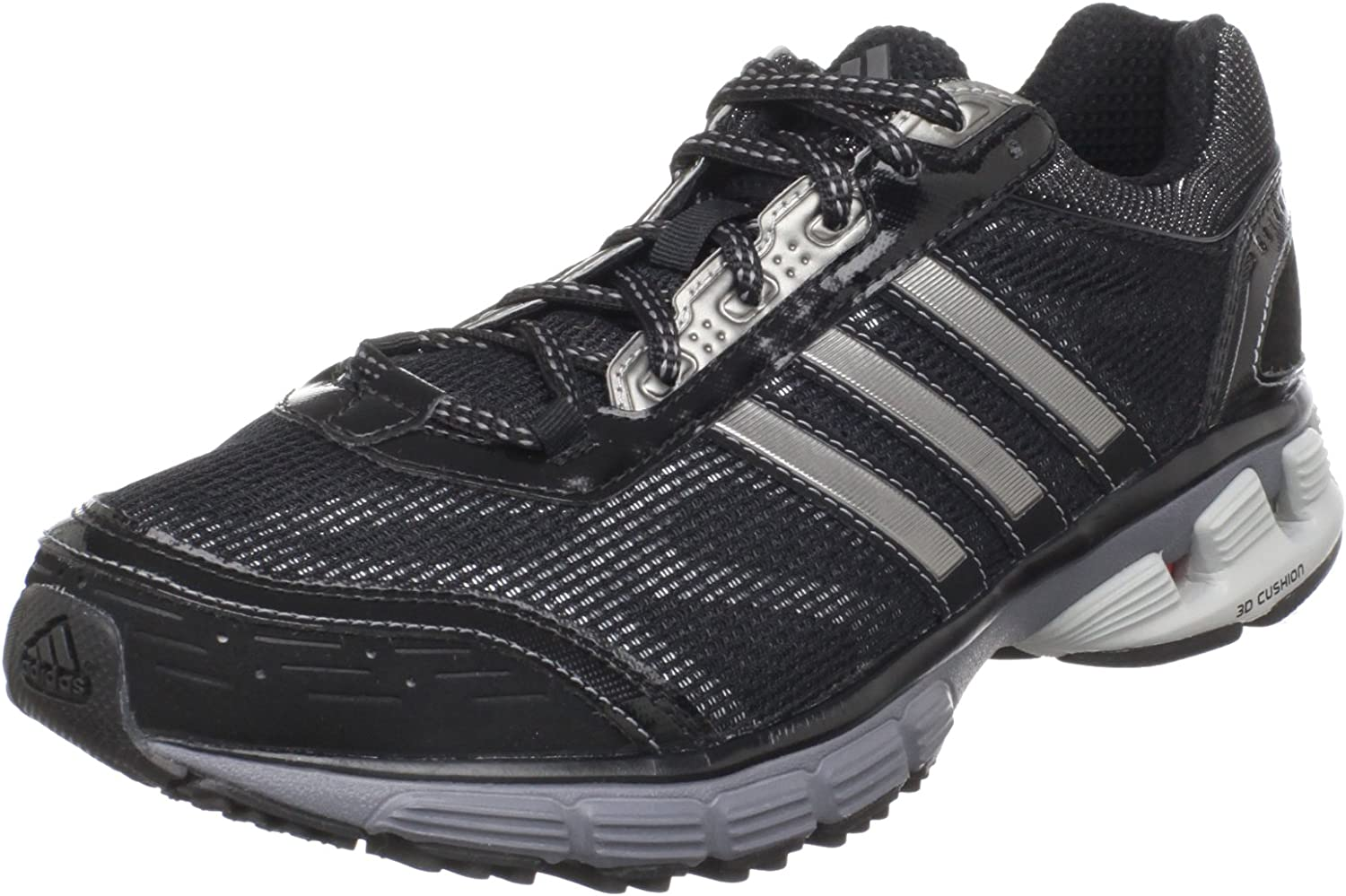 adidas Men s Galaxy Elite M Running Shoe