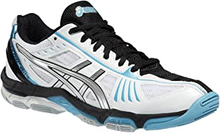 asics elite 2 mt verdi