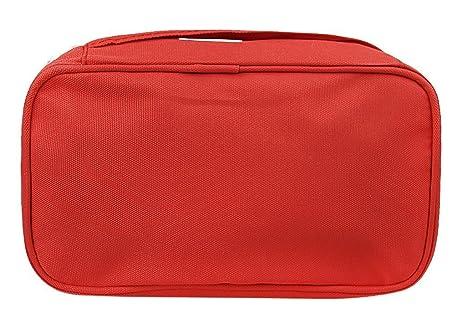 Amazon.com: Equipo portátil de primeros auxilios de ...