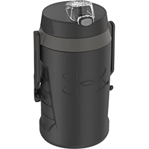 Under Armour Sideline 64oz Water Jug