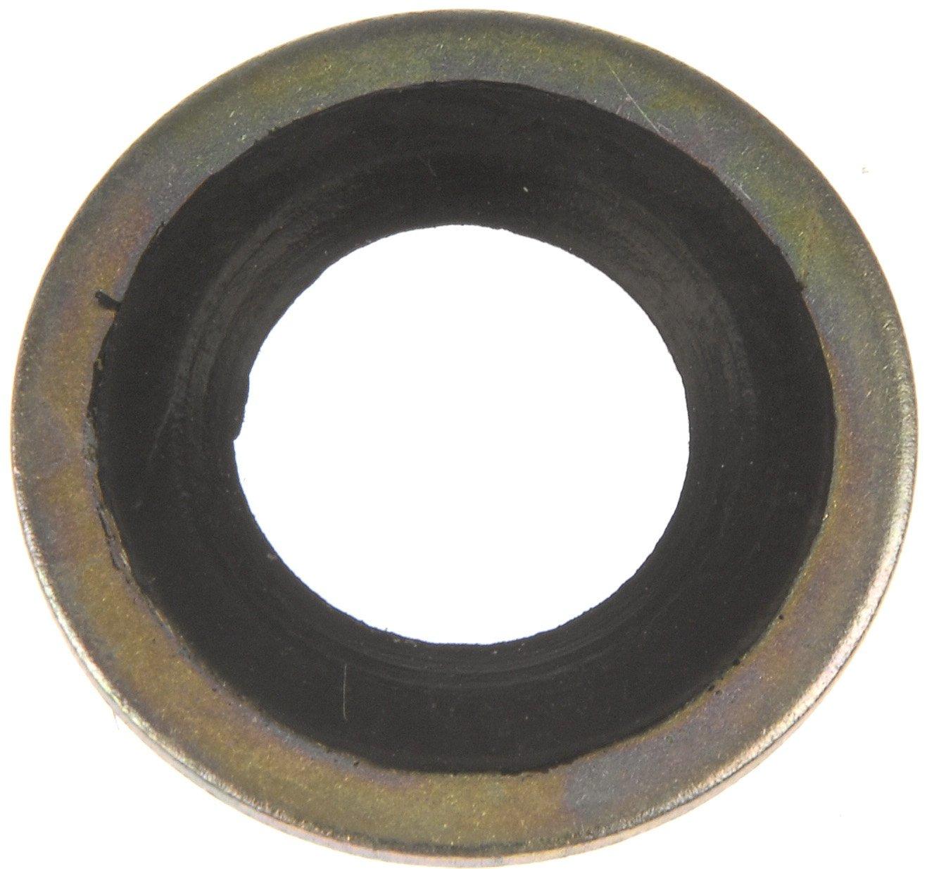 Dorman 65269 AutoGrade Oil Drain Plug Gasket Dorman - Autograde DOR:65269