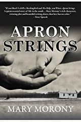Apron Strings Kindle Edition