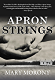Apron Strings (English Edition)