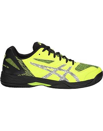 Asics Chaussures Gel-Padel Exclusive 5 SG 09b38c098d7