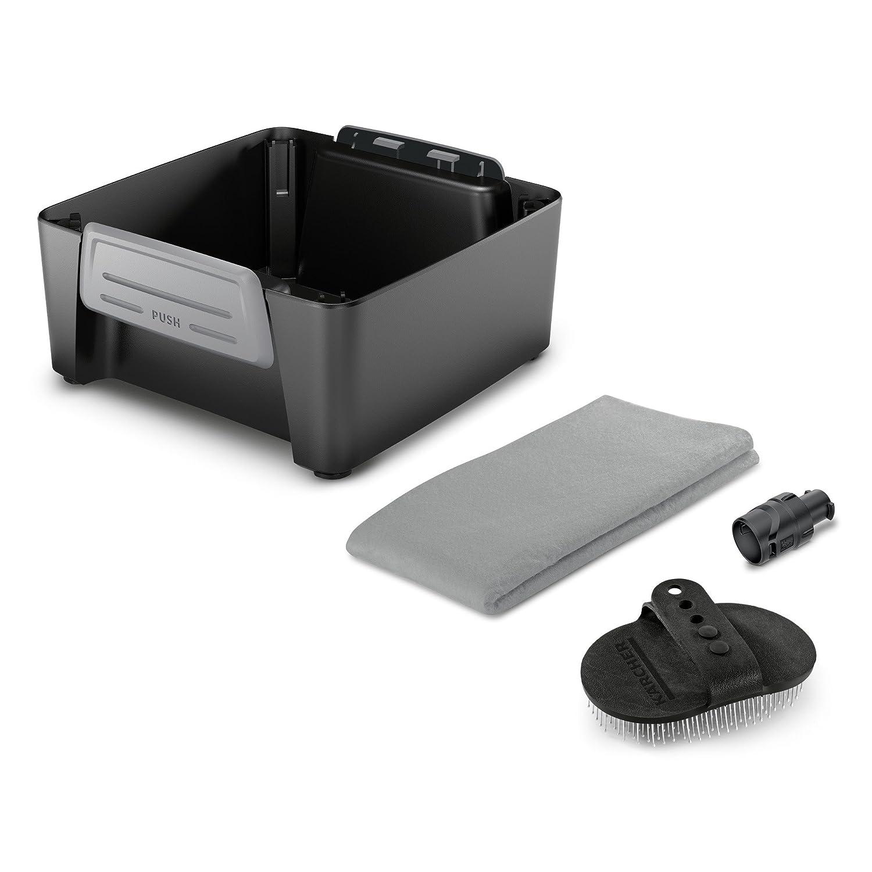 Kärcher OC3 Zubehörbox Pet