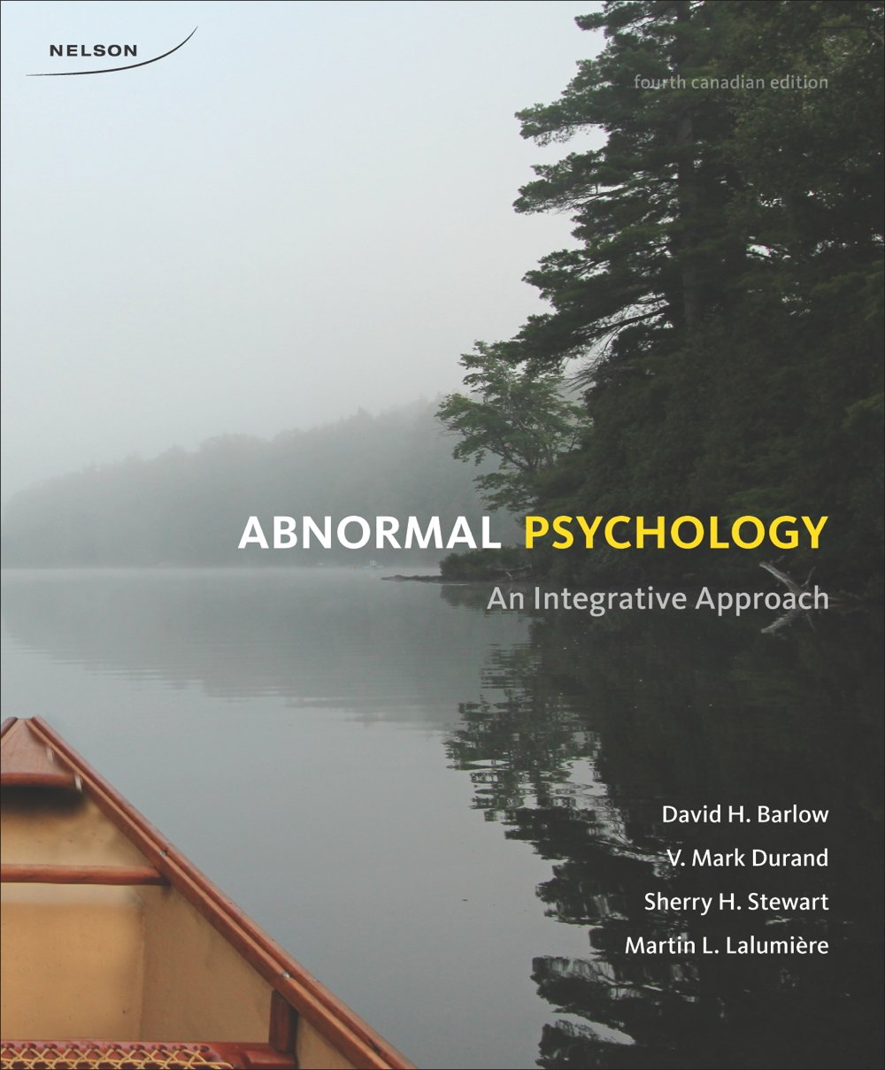 How does music relate to abnormal psychology?