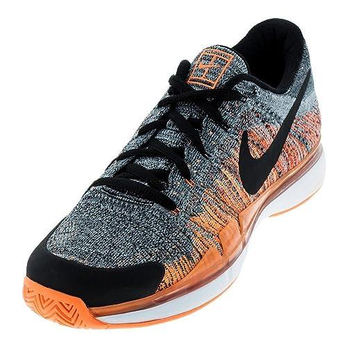 De Hombre Zoom 885725 Punto Nike Para Cruz Vapor Zapatillas 003 PpOwUX