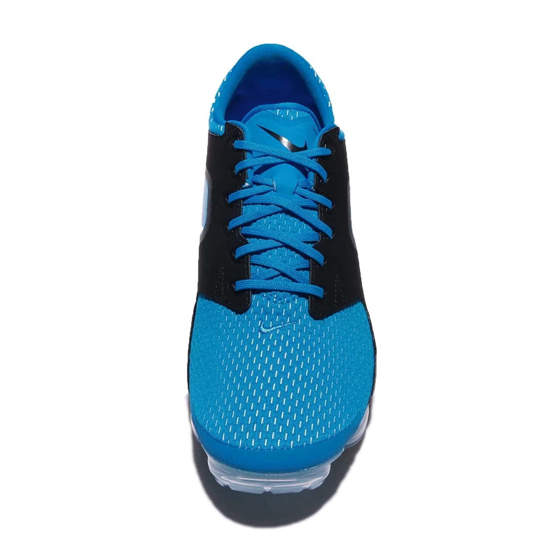 online retailer 6b69c 3ad4f Nike Air Vapormax, Chaussures de Running Compétition Homme  Amazon.fr   Chaussures et Sacs