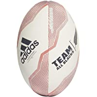 adidas  New Zealand Rugby Ball
