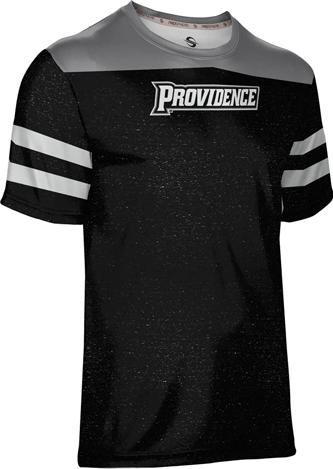 Game Time ProSphere Providence College Boys Performance T-Shirt