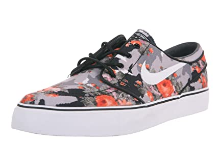 Janoskis Floral