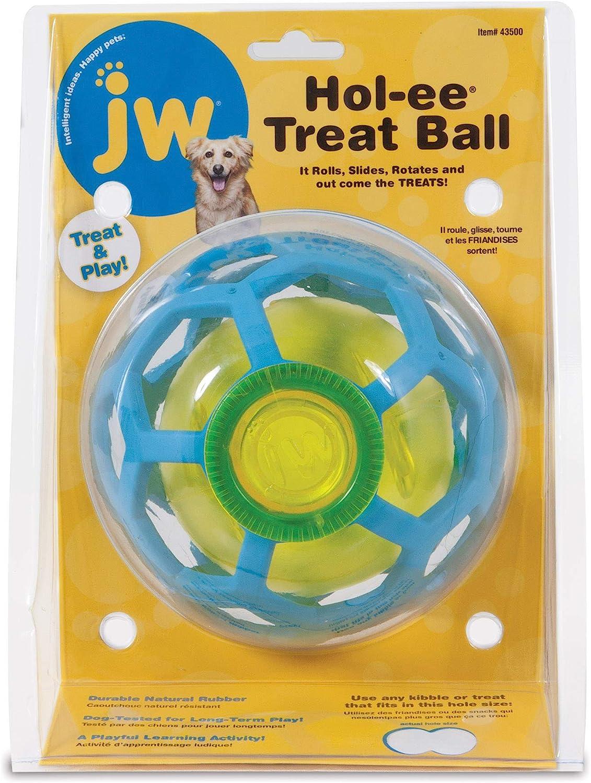 hol-ee-treat-ball-jw