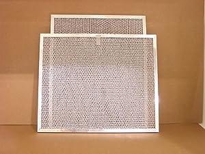 99010299 Kenmore Range Hood Filter