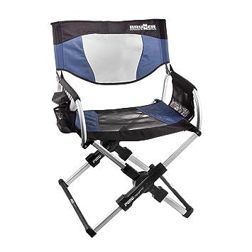 Brunner Chaises Chaise Pliante Pico Sport 39099