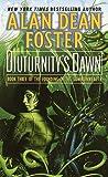 Diuturnity's Dawn: 3